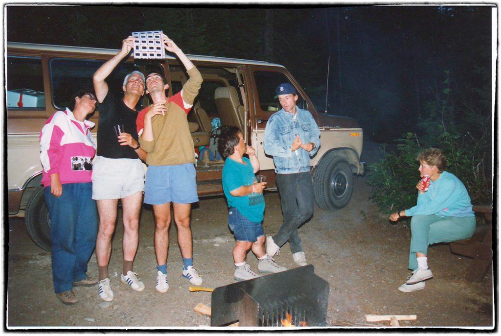 fotoreise-ssr_6_-1989