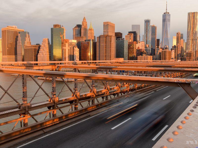 New York City Foto Workshop 2020