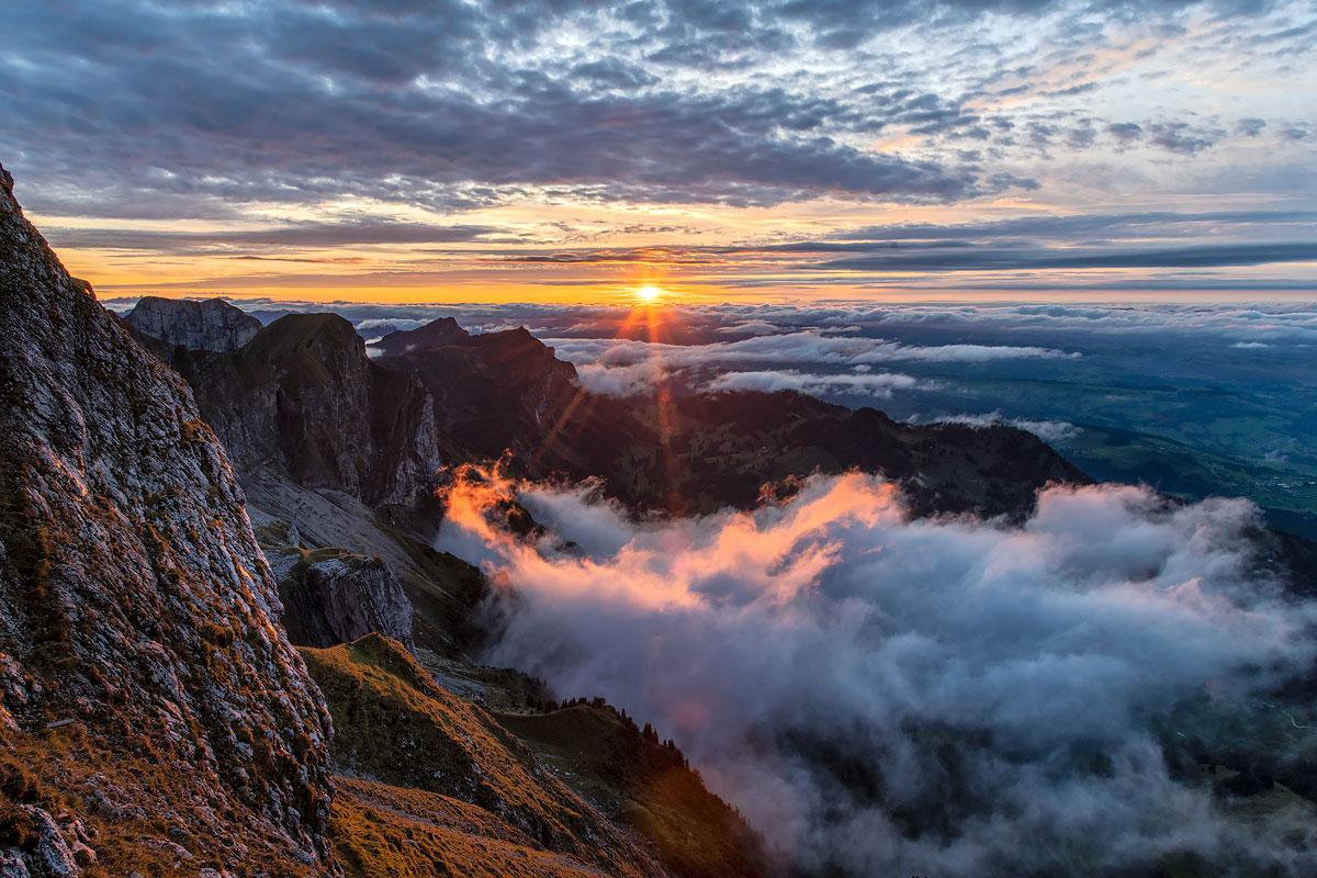 Top of Switzerland 2023